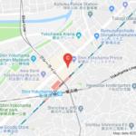 Shoppingerlebnis in Yokohama