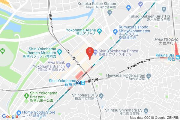Shin-Yokohama-Prince-PePe.jpg