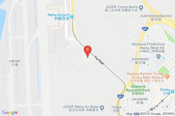 Yui-Rail-Museum.jpg