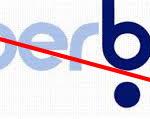 Warnung vor Paperblog – Paperblog ist unseriös