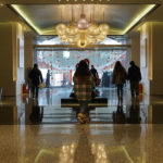Hotels in Shanghai von günstig bis 5-Sterne