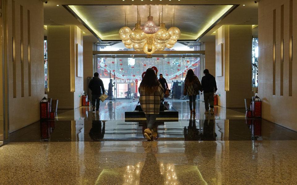 shanghai_hotelhalle