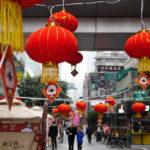 Die 6 besten Restaurants in Shanghai
