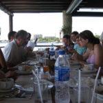 Restaurantstipps für Cebu