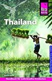 Reise Know-How Reiseführer Thailand Handbuch Vorschau