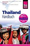 Reise Know-How Thailand: Reiseführer für individuelles Entdecken Vorschau