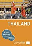 Stefan Loose Reiseführer Thailand: mit Reiseatlas Vorschau