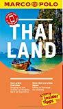 MARCO POLO Reiseführer Thailand: Reisen mit Insider-Tipps. Inklusive kostenloser Touren-App & Events&News Vorschau