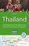 DuMont Reise-Handbuch Reiseführer Thailand: mit Extra-Reisekarte Vorschau