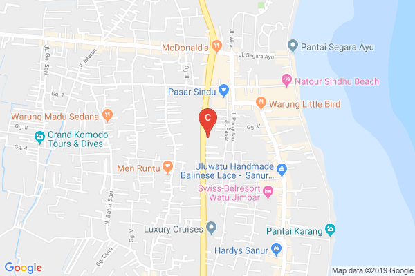 Natrabu-Minang-Restaurant-(Padang-food)-Sanur,-Denpasar-Selatan,-Bali.jpg