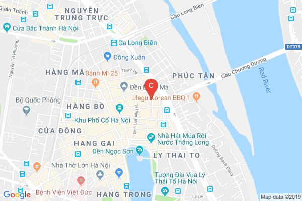 ERA-Restaurant-The-Best-Restaurant-in-Hanoi.jpg