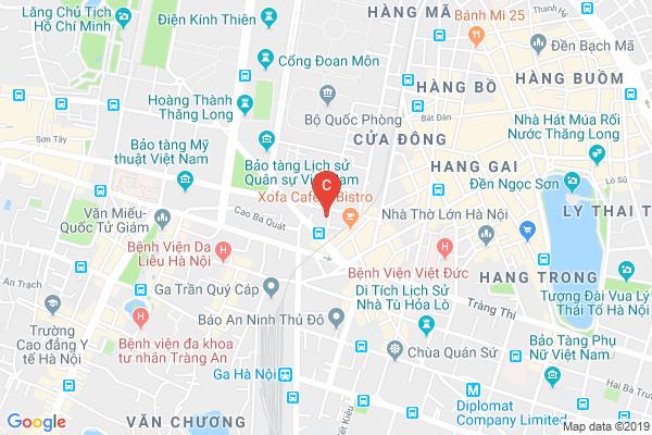 Old-Hanoi-Restaurant.jpg